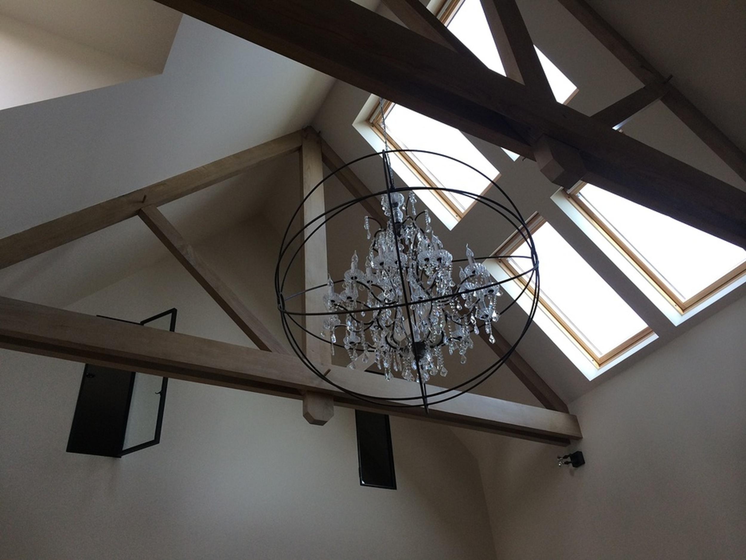 Rénovation et extension d''une maison - Carantec ( Finistère - 29)