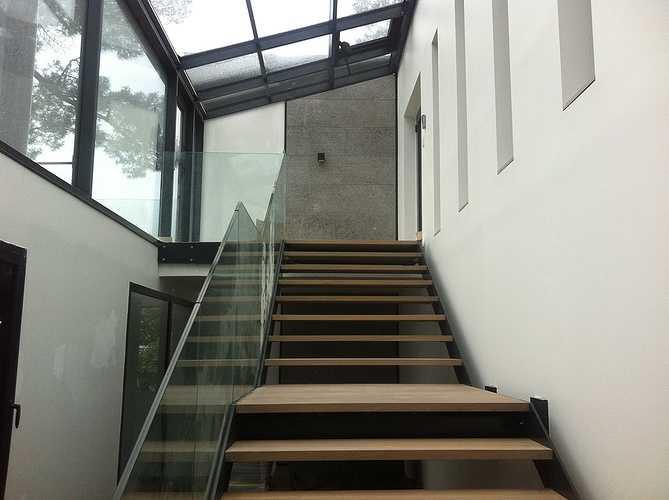 Rénovation et extension d''une maison - Carantec ( Finistère - 29) 75px0rap0202grande