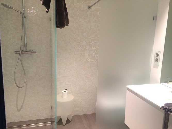 Rénovation, agencement maison - Ploubezre 75px0rap2282grande