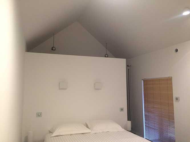 Rénovation, agencement maison - Ploubezre 75px0rap2286grande