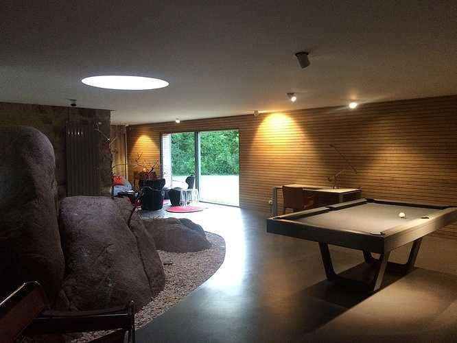 Rénovation, agencement maison - Ploubezre 75px0rap2288grande