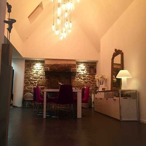 Rénovation d''une maison - Pleumeur Bodou 75px0rapimg2625grande