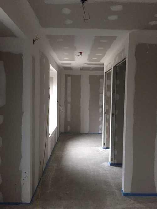 Isolation et cloison : rénovation et aménagement de combles - Penvénan 75px0rap39okgrande